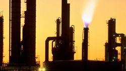 Oil Price War Brewing Between Canada, Latin