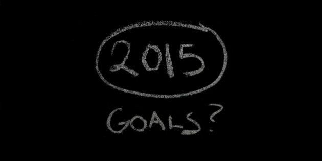 How To Choose Your New Year's