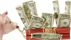 The Biggest Personal Finance Fails of 2014 (And How to Avoid Them in