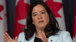 Feds' Rationale On Assisted Dying Shot Down By Alberta