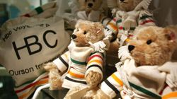 Hudson's Bay To Open First Store Outside Canada In 346