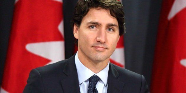 Canada Should Go To The World Humanitarian Summit With Real