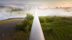 Geothermal Energy Could Put Alberta Workers Back On The