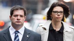 Toronto Cop In Streetcar Shooting Doesn't Deserve Jail: