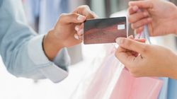 The Best Canadian Credit Cards Of