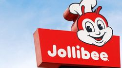 What You Have To Eat At Jollibee When It Arrives In