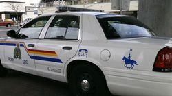 Double Homicide Shakes Remote B.C.