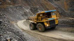 Canada's Mining Sector Braces For Challenging