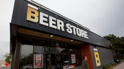 Majority Want Beer Store Monopoly