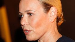 Chelsea Handler: Bill Cosby Tried To 'Cosby'