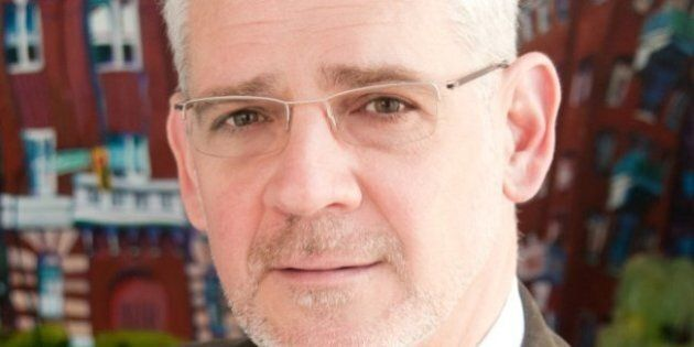Dr. Julio Montaner Appointed Officer Of The Order Of
