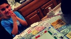 Proof Monopoly Is The Worst Game To Play With Your