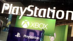 PlayStation, Xbox Sites May Have Been Targets Of Hack