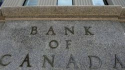 Bank Of Canada Key Interest Rate Unchanged At 0.5 Per