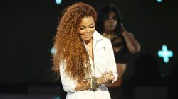 Janet Jackson Addresses Cancer