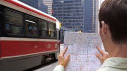 Toronto's Pan Am Transit Plans Divide the