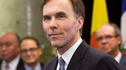 Vows To Aboriginal Candians A Budget 'Priority': Finance