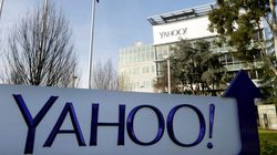 Yahoo Turns To Google After Revenue