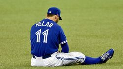 Blue Jays Defeated In Game