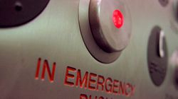 4 Reasons Your RRSP Is Not An Emergency