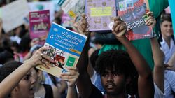 Informações conflitantes sobre bloqueio em universidades geram preocupação e