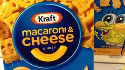 Heinz-Kraft Merger Stokes Fears About Canadian