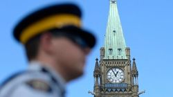 Parliament Misses Supreme Court's Deadline For RCMP Union