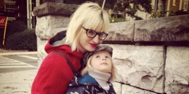 Dear Stay-at-Home Moms: Stop Calling Working Moms