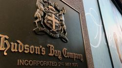 Hudson's Bay Co. Is Going