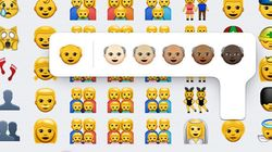 A Retail Marketer's Guide To Getting On The Emoji