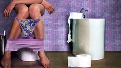 Truths And Myths About Bladder