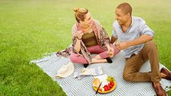 Tips For Planning The Perfect Picnic In One Simple