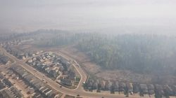 Air Quality Issues Could Delay Return To Fort