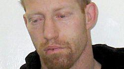 Accused Killer Granted