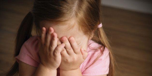 Nine Ways to Acknowledge Your Indigo Child -- and Help Her