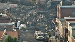$200 Million And Counting For Lac-Megantic