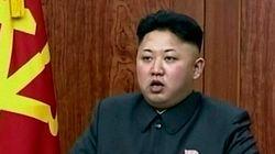 The Revenge Of Sony? North Korea's Internet Is