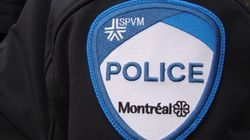 Police Union Boss: Montreal's 'Multi-Ethnic' Character A Risk To