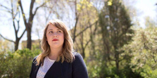 Deborah Drever Speaks Out About Suspension From Alberta NDP