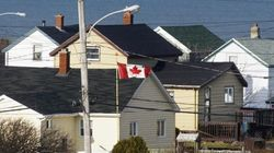 Company Opening Nova Scotia Mine Goes Hiring -- In