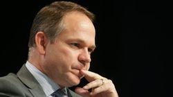 Bell Media President Meddled In CTV