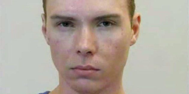 Luka Magnotta Murder Trial: Accused Was Schizophrenic, Psychiatrist