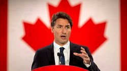 7 Things That Helped Justin Trudeau Pull Off a Historic