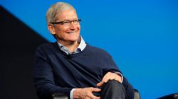 Apple Streaming Music Already Has 15 Million