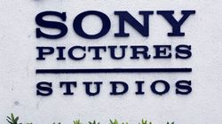 North Korea Wants Joint Investigation With U.S. Over Sony