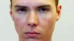 Jury Continues Deliberations At Magnotta