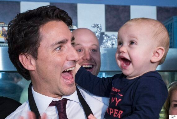 Justin Trudeau, Canada's Next Prime Minister: 7 Things To