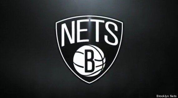 Toronto Raptors' New Logo Draws Mixed Reviews, Brooklyn Nets