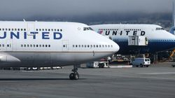 United Airlines Names New Boss After CEO Suffers Heart