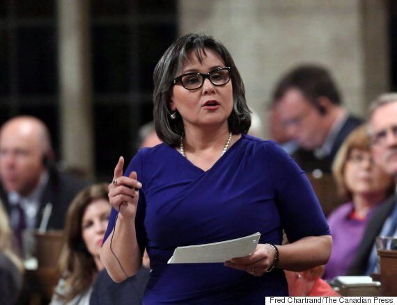 Several Conservative Cabinet Ministers Defeated As Tories Lose